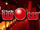 Club WOW